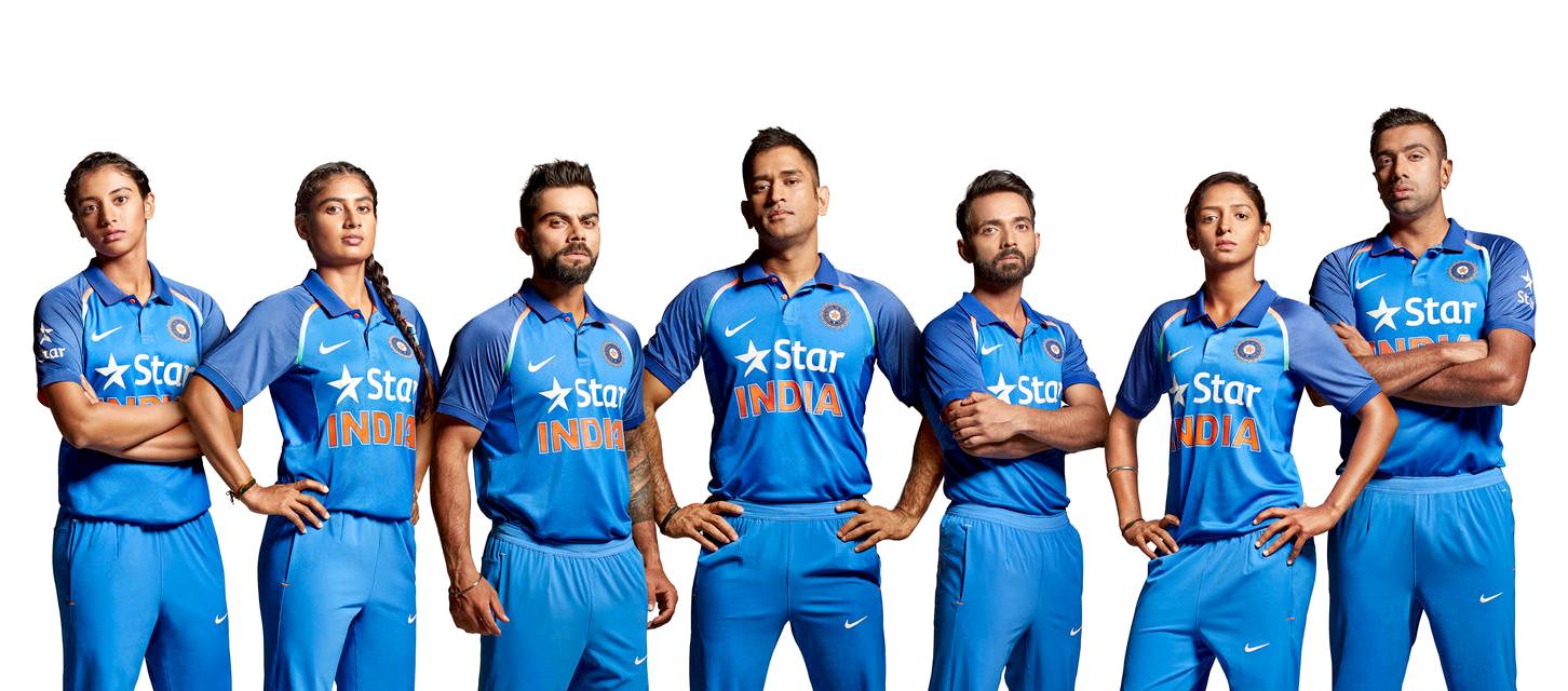 SP17_Cricket_NTK_Final_Image_native_1600