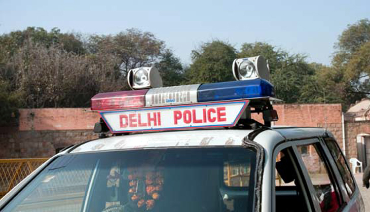 delhi-police-beacon-generic-thinkstock_650x400_81441867557