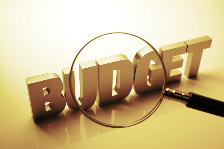 iStock_budget-magnifySmall(1)