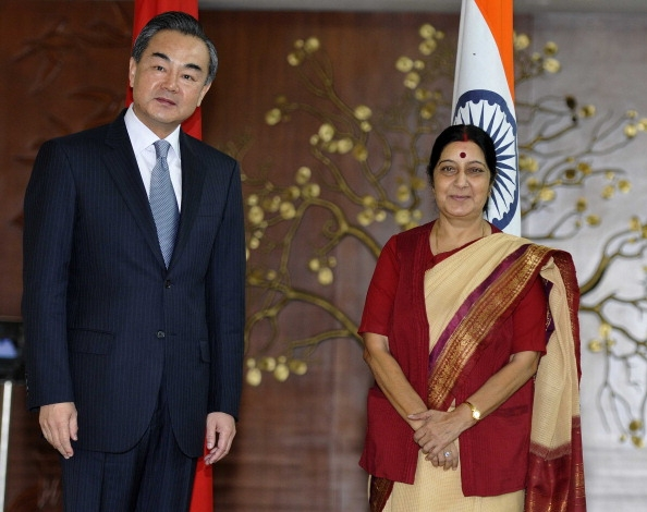 chinas-foreign-minister-wang-yis-visit-to-india
