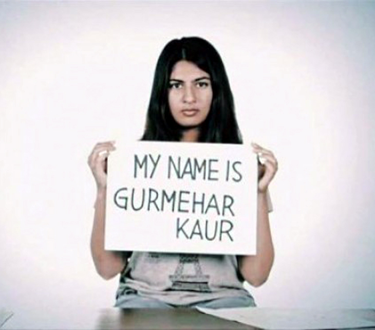 nobody-is-born-with-hatred-hatred-is-something-which-is-taught-an-interview-with-gurmehar-kaur_1476869168-b