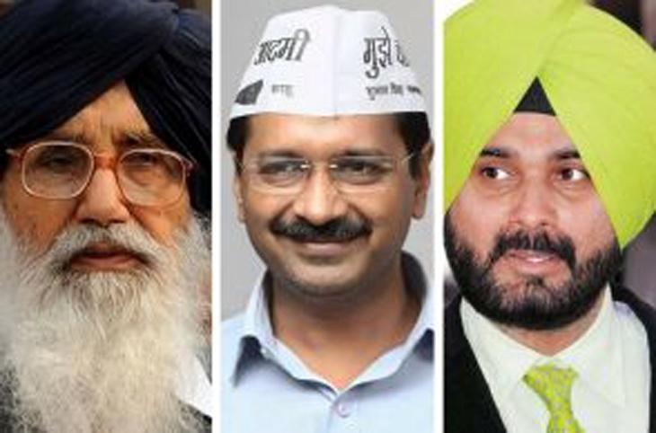 Punjab-elections-Polls