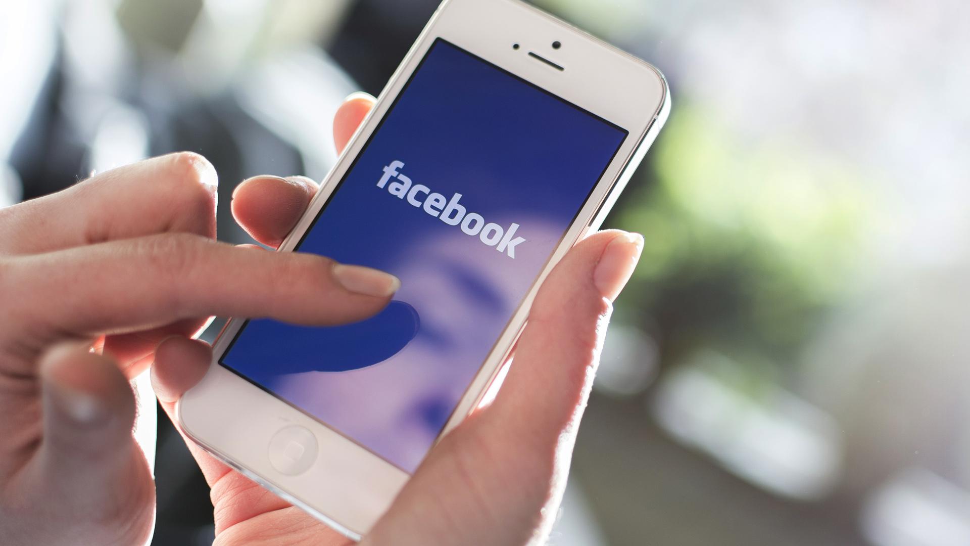 facebook-mobile-live