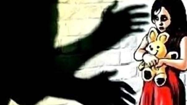 Class 9 girl raped by classmate in Odisha