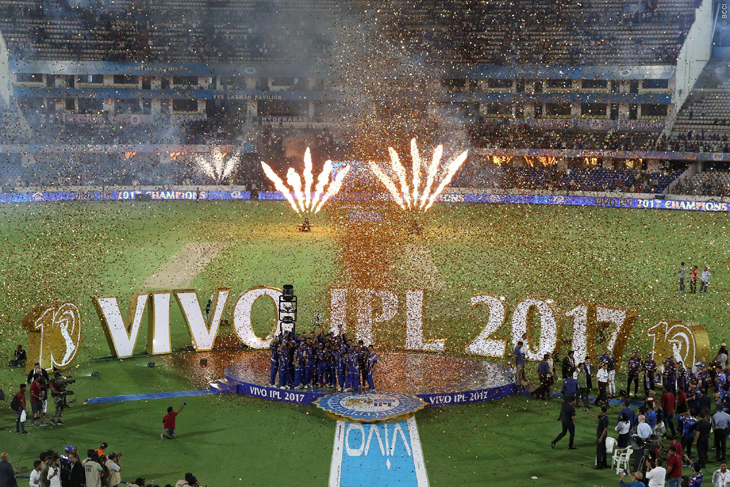 IPL 10-1