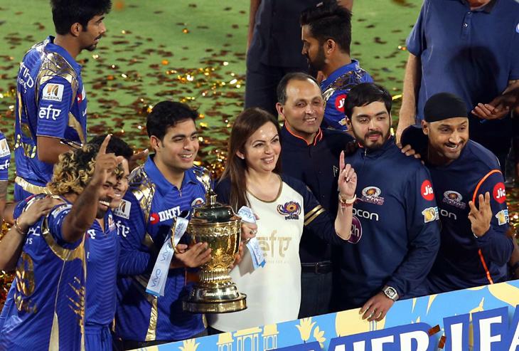 IPL 10-4