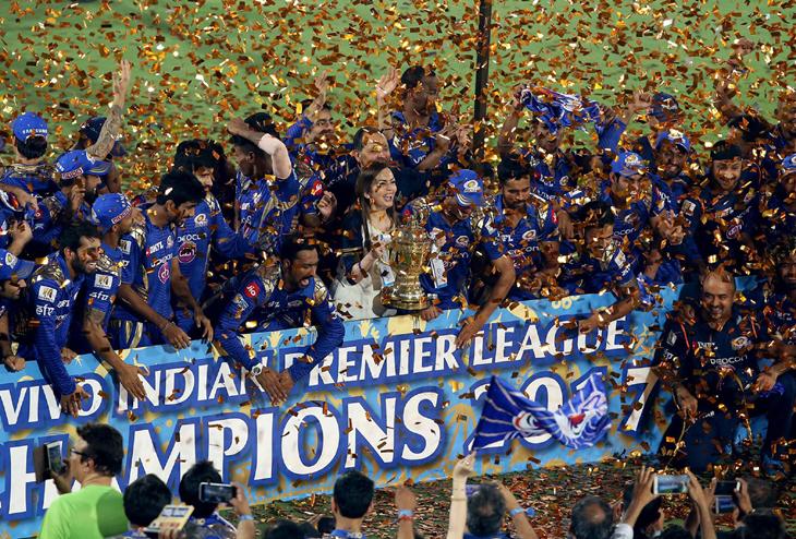 IPL 10-5