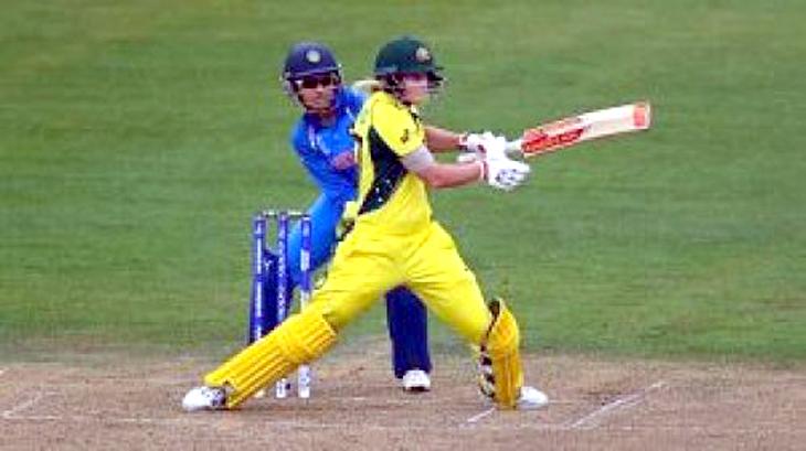 1499903838_394_australia-women-vs-india-women-australia-beats-india