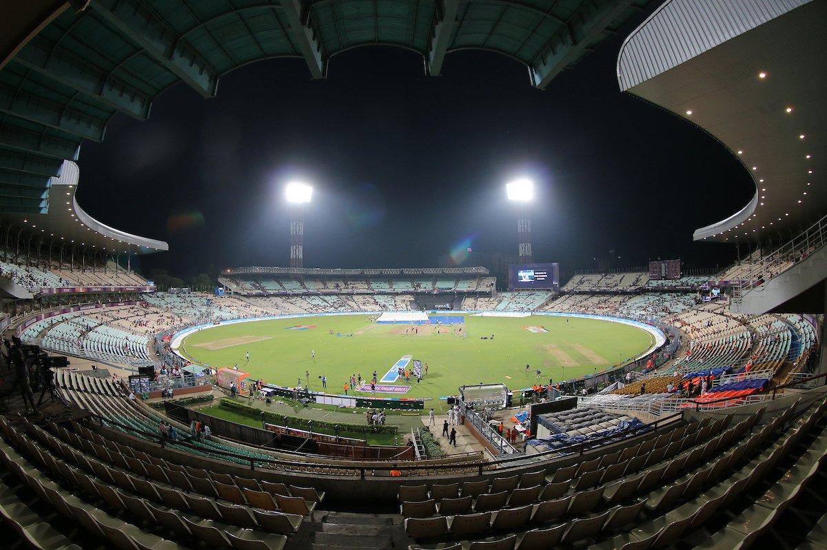 Bangladesh agree to play Day-Night Test at Eden Gardens