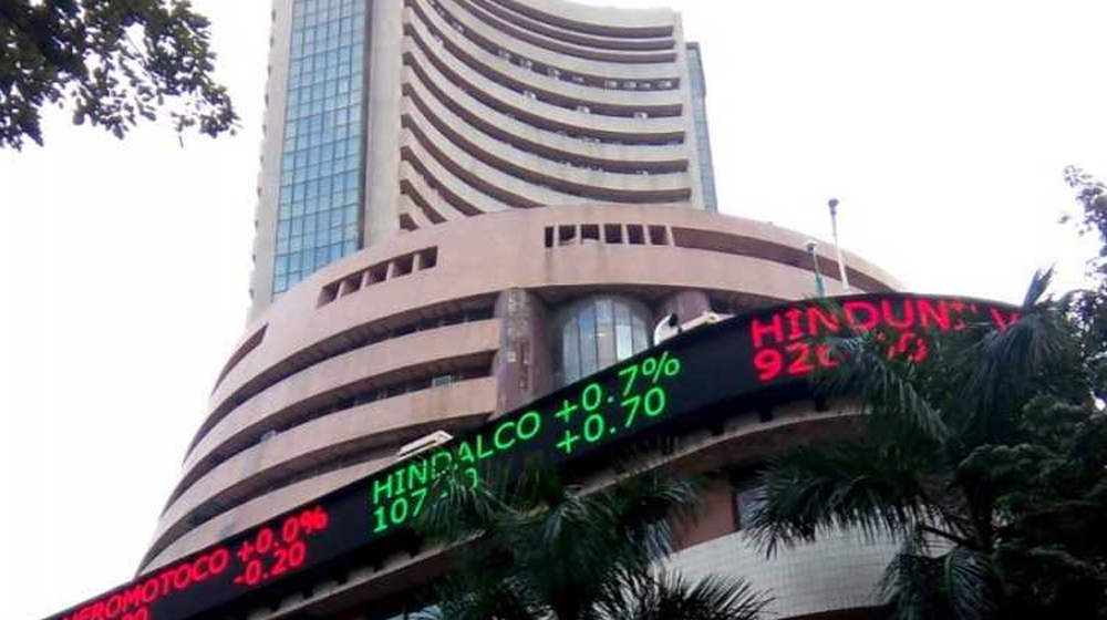 Bonanza for stock markets in the works; DDT to be scrapped