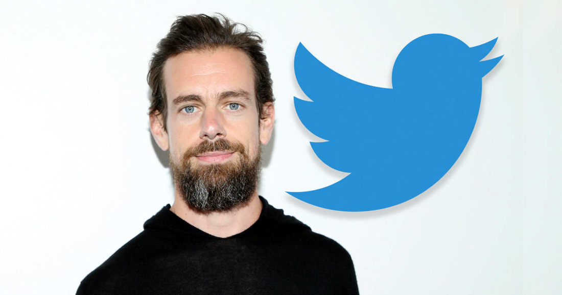 Twitter will ban all political ads, says Jack Dorsey